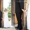 130x130_sq_1368249308950-sweet-first-look-chino-wedding-photographers
