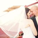 130x130_sq_1368249318996-vintage-airplane-wedding-cal-aero-events
