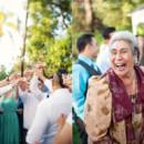 130x130_sq_1380154122957-best-anaheim-wedding-photographers-corona-norco