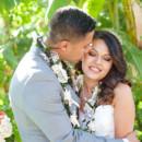 130x130_sq_1380154131444-best-riverside-wedding-photography-