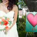 130x130_sq_1380154137334-bouquet-with-succulents-cool-guestbook-ideas