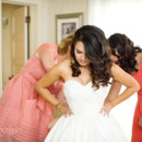 130x130 sq 1380154141801 coral bridesmaids corona ca wedding photography