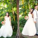 130x130_sq_1380154146903-corey-morgan-photography-coral-and-mint-wedding