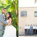 130x130 sq 1380154151856 corona citrus heritage park weddings garden venue