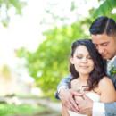 130x130_sq_1380154161410-corona-heritage-park-diy-wedding