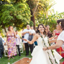 130x130 sq 1380154165909 corona heritage park garden wedding