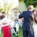 130x130_sq_1380154175543-corona-heritage-park-weddings