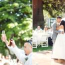 130x130_sq_1380154180359-corona-heritage-wedding-reception-pictures