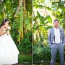 130x130_sq_1380154185889-corona-wedding-photographers-corey-morgan