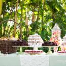 130x130_sq_1380154191393-dessert-table-corona-norco-riverside-wedding-photography