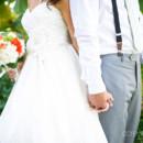 130x130_sq_1380154196191-erin-and-joeys-garden-party-wedding-corona-ca