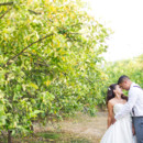 130x130_sq_1380154200718-garden-weddings-southern-california-venues-corey-morgan