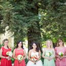 130x130_sq_1380154209912-inland-empire-wedding-venues-garden-corona-heritage