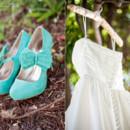 130x130_sq_1380154214618-mint-wedding-shoes-garden-wedding-southern-california