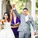 130x130_sq_1380154219283-orange-county-garden-wedding-locations-corona-heritage-park