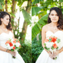 130x130_sq_1380154223803-orange-county-wedding-inspiration-corey-morgan