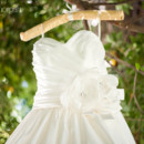 130x130 sq 1380154232021 perfect garden party wedding dress corona heritage park