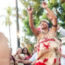 130x130_sq_1380154236370-samoan-money-dance-corona-wedding-photographers