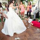 130x130_sq_1380154241199-samoan-wedding-money-dance-corona-hertiage-park