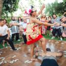 130x130_sq_1380154245956-samoan-wedding-reception-garden-wedding-ideas