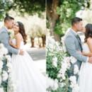 130x130_sq_1380154250404-southern-california-garden-wedding-locations-corey-morgan-photography
