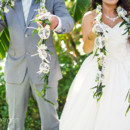 130x130_sq_1380154255175-wedding-lei-southern-california-wedding-inspiration-blog