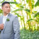 130x130_sq_1380154259210-wedding-photography-corona-heritage-park
