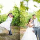 130x130_sq_1380154264115-wedding-with-orange-groves-inland-empire