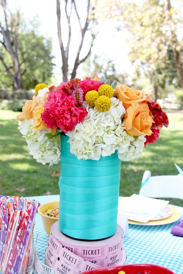 Photos Centerpiece Wedding Flowers Pictures Page 2