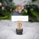 Photography: Jamison Gale Photography  <br /> Videography: David Lynn Photography  <br /> Venue: Boettcher Mansion  <br /> Floral Designer: Pink Posey Design  <br /> Cake: Color Cuisine  <br /> Invitations: Wordshop  <br /> Menu: Fieur De Lis  <br /> Dress Designer: Watters  <br /> Dress Style: Austin  <br /> Dress Store: D'Anelli Bridal  <br /> Bridesmaid Dress Designer: Watters  <br /> Bridesmaid Dress Style: Dress 295  <br /> Headpiece: Belt Mae by Watters  <br /> Table and Chairs: Chairished Vintage Rentals  <br /> Equipment Rentals: Vintage Rentals Denver  <br /> Wedding Bands: Master Jewelers  <br /> Event Coordinator: Nneka Johnson  <br /> Models: Tara Cochran, Chad Lovato, and Eliza Schultz  <br />