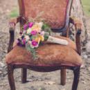 Event Designer: Treasures from the Trunk  Floral Designer: Flower Finesse  Invitations: Peachy Keen Events by Bonnie  Dress Store: Cruz's Bridal  Equipment Rentals: AV Party Rentals  Makeup Artist: Cristina Underwood