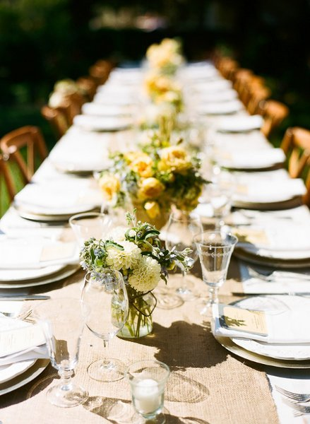 Rehearsal Dinner Decor Wedding Inspiration Boards Photos By 39 East Photography