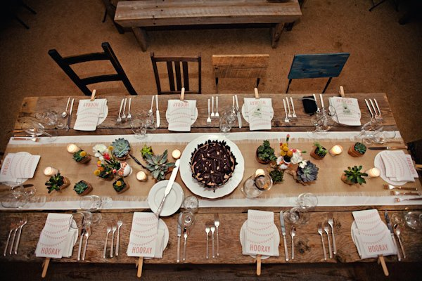 Rehearsal Dinner Decor Wedding Inspiration Boards Photos By Atelier Pictures