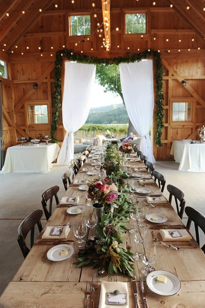 Rehearsal Dinner Decor Wedding Inspiration Boards Photos