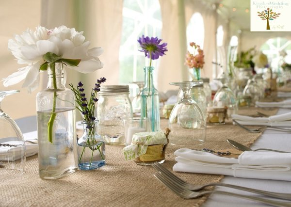Charmant Wedding Rehearsal Dinner Decorations Ideas