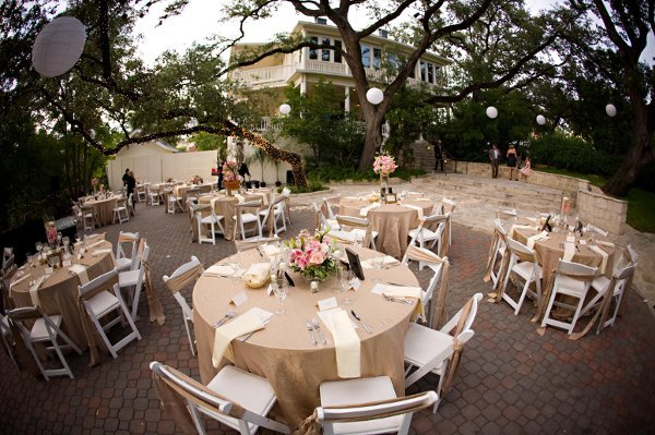 Rehearsal Dinner Decor Wedding Inspiration Boards Photos By The Allan House