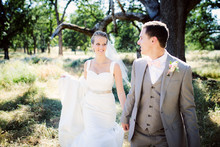 220x220 1402425438927 jennatyler.wedding.1030