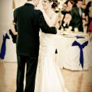 130x130 sq 1330800418916 dance3