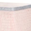 130x130 sq 1484768048552 rhinestone tableskirt blush