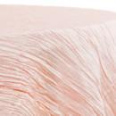 130x130 sq 1484768159750 accordiantaff roundtc blush