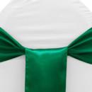 130x130 sq 1484769011131 satin standardchairsash emeraldgreen