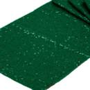130x130 sq 1484769024379 glitz runner emerald