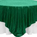 130x130 sq 1484769039555 glitz overlay90x90 emerald