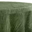 130x130 sq 1484769107917 accordiantaff roundtc willow