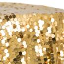 130x130 sq 1484772342621 payette roundtc gold main