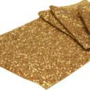 130x130 sq 1484772502322 glitz runner gold