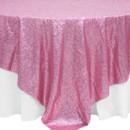 130x130 sq 1484772564279 glitz 90overlay pink