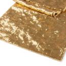 130x130 sq 1484772645604 glitzdiamondrunnergold