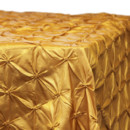 130x130 sq 1484776239724 pinchwheelrectc antiquegold