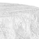 130x130 sq 1484776247735 wavesatin roundtc white